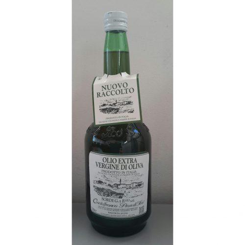 Bottiglia LT 1 Piandiscò