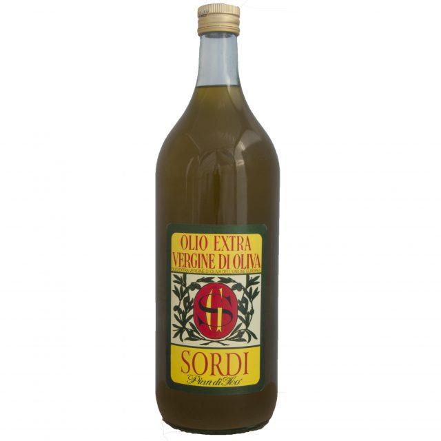 bottiglia lt 2 olio extra vergine di oliva comunitario