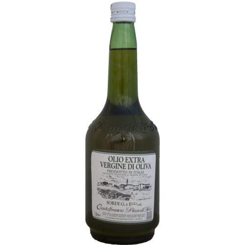 single bottle pack of 12 1-liter bottles