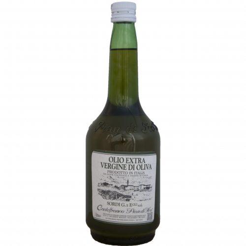 bottiglia singola conf. 12 bottiglie da 1 litro