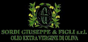 Sordi Giuseppe & Figli S.r.l