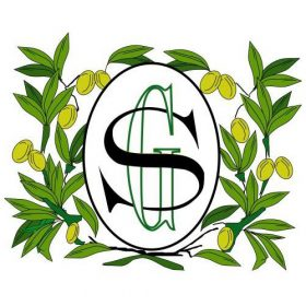 logo sordi giuseppe
